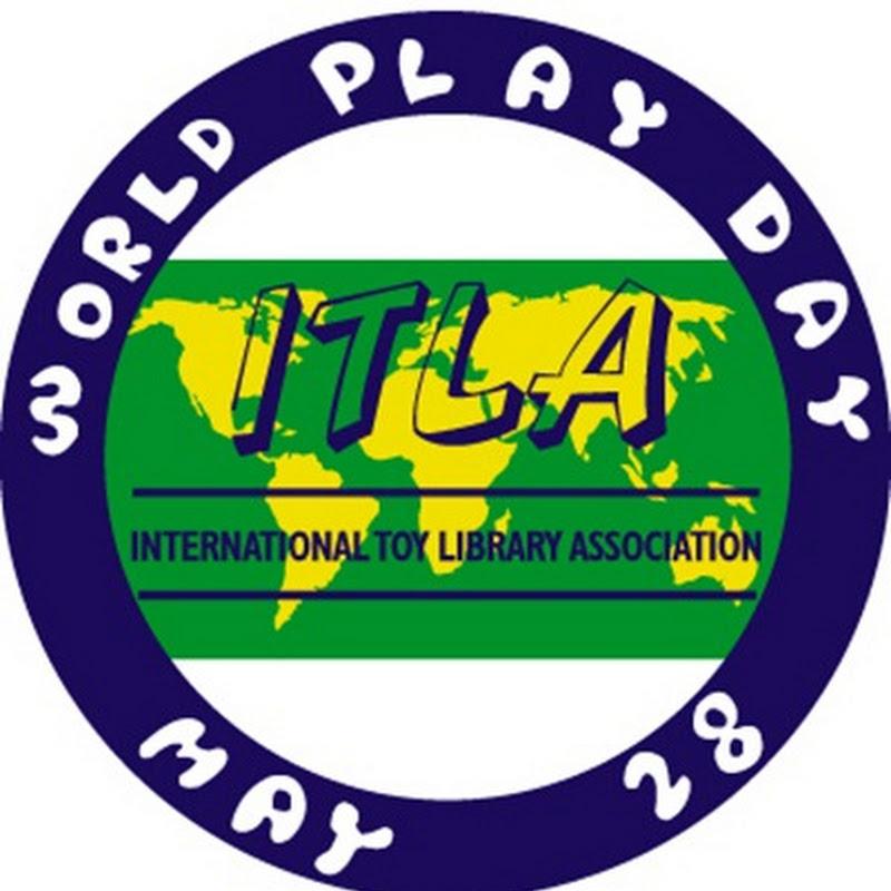 Día Mundial del Juego