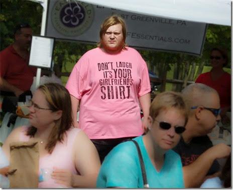 offensive-tshirts-033