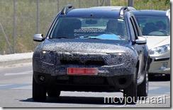 Dacia Duster 2013 01