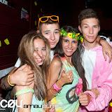 2013-07-20-carnaval-estiu-moscou-369
