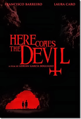 1efba-here-comes-the-devil-poster