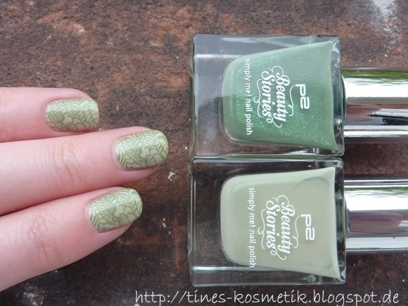 p2 Beauty Stories Stamping 3