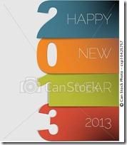 feliz año 2013 (27)