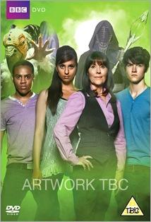DVD_SJAseries4-TBC