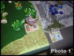 big-game-4-1521_thumb4_thumb