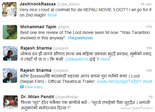 loot-nepali-movie-twitter