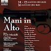 mani_in_alto-001.jpg