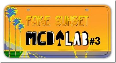 mcd_lab3_fake_sunset