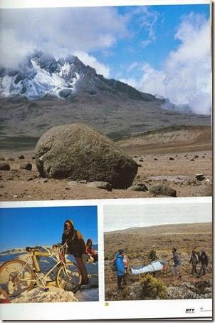 Kilimanjaro0014