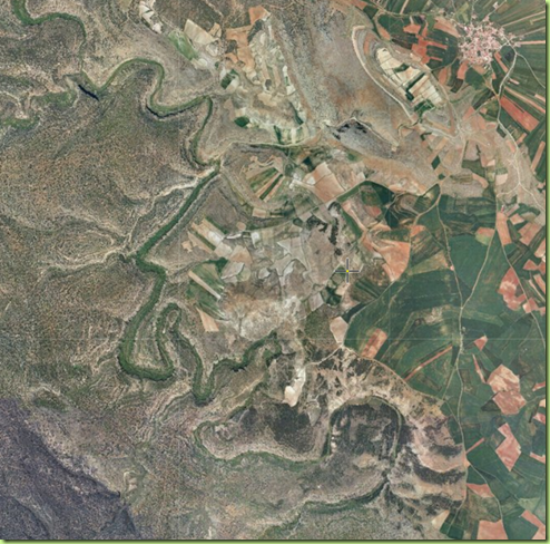 Río General2