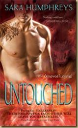 untouchedbook