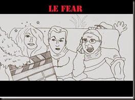 le fear