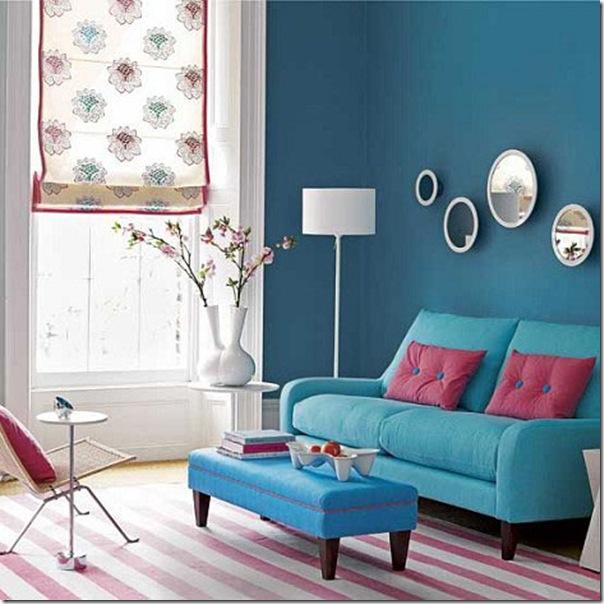 case e interni - colore blu (1)