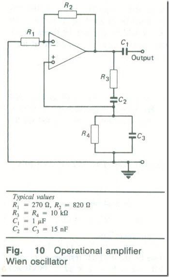 Oscillators  10