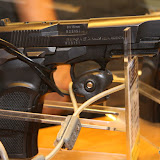defense and sporting arms show - gun show philippines (133).JPG