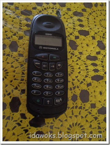 P5280800