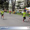 mmb2014-21k-Calle92-0590.jpg