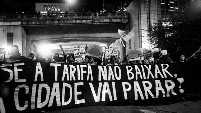 protesto-paulista-passagem-confronto20130607-0001-size-598