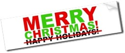merry_christmas_not_happy_holidays_bumper_sticker-p128577539028043360trl0_400