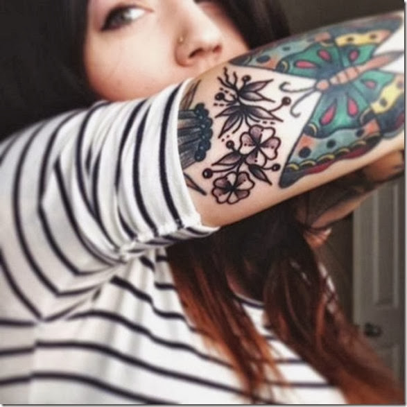 awesome-tattoos-people-030