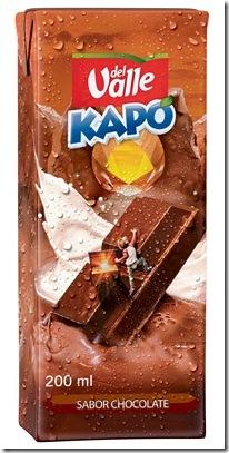 Del_Valle_Kapo_-_achocolatado[1]