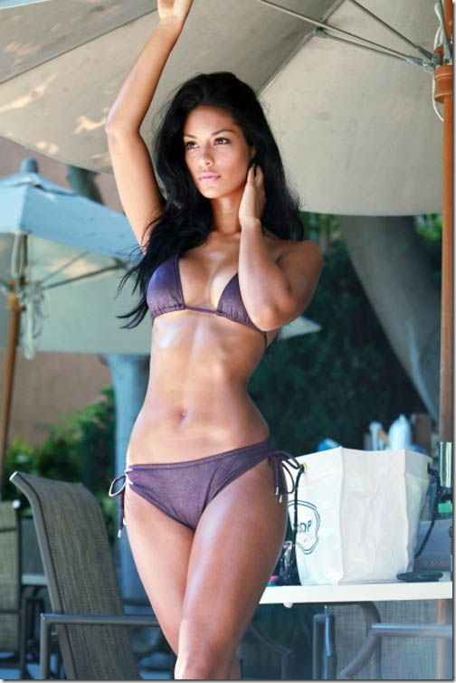 Manuela-Arbelaez-sexy-pics-8