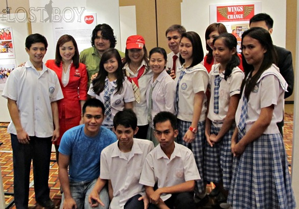 airasiaph2