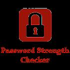 Password Strength Checker icon