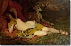 friedrich-von-amerling-diana-resting-1341566610_b
