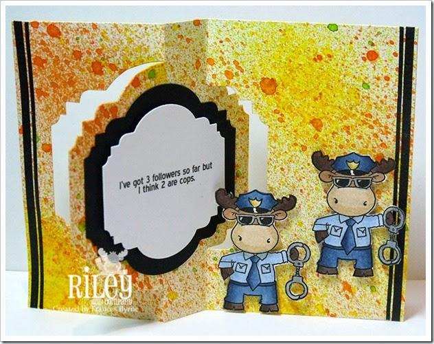Riley1114Splatter2-wm