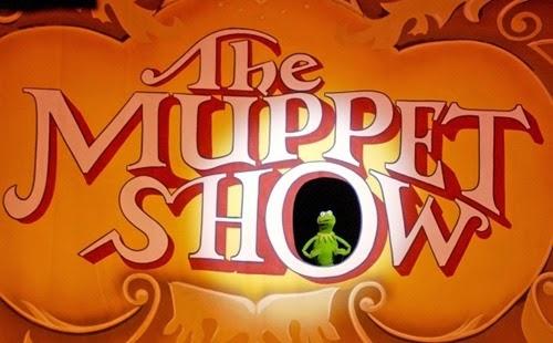 muppet-show