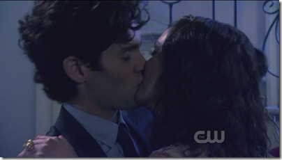 dan-blair-kiss-gossipgirl