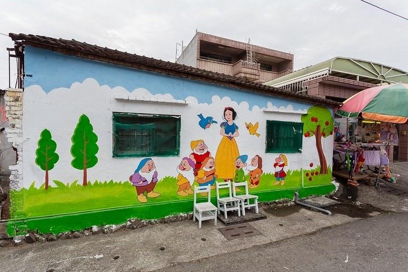 huija-murals-21