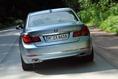 2013-BMW-7-Series-113
