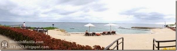 crimson-mactan-cebu-resort-when-in-manila (31)
