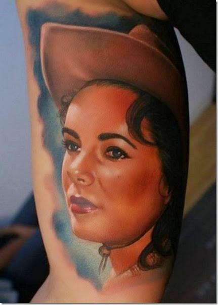 awesome-tattoos-art-033