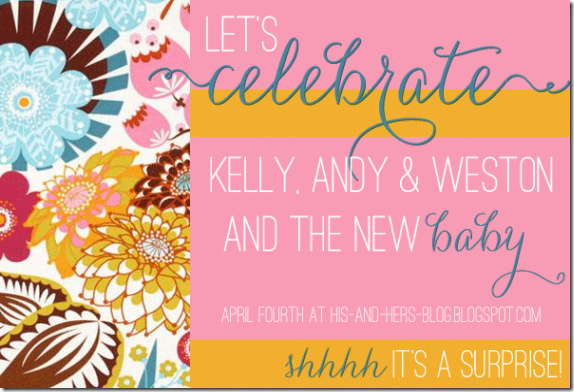 kelly-marzka-virtual-baby-shower-invite