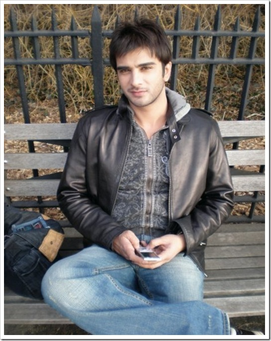 imran abbas latest wallpapers
