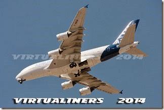 PRE-FIDAE_2014_Vuelo_Airbus_A380_F-WWOW_0031