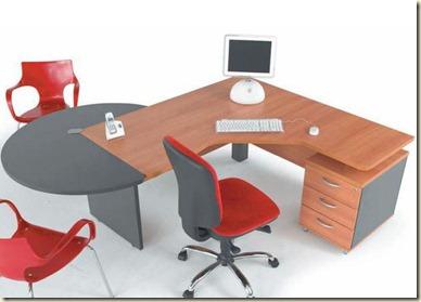 modulares para oficinas5