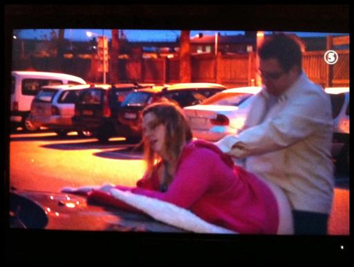 escorter i sverige knulla i bilen