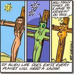 Alien-Jesus-cartoon