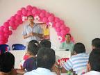 Reunión con Lideres en el Municipio de Apulo (8).JPG