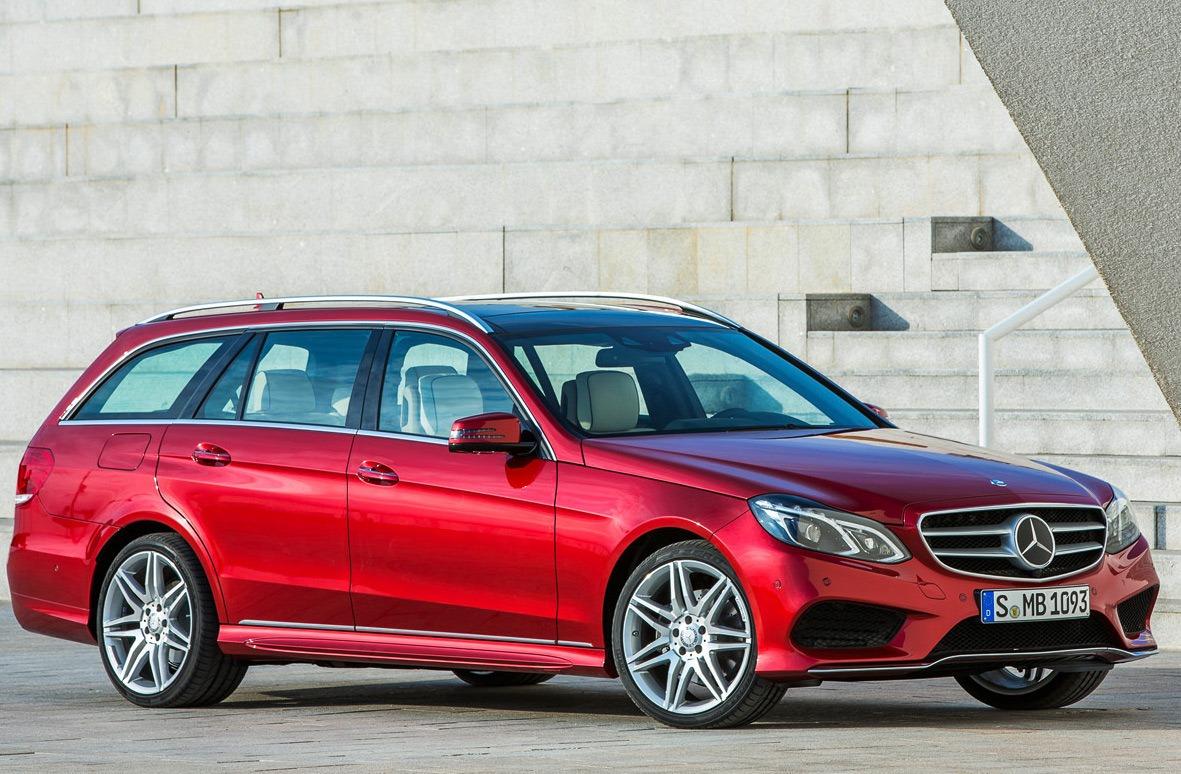 [Image: 2014-Mercedes-E-Class-2%25255B6%25255D.jpg]