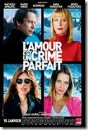 cartel-el-amor-es-el-crimen-perfecto-3-155
