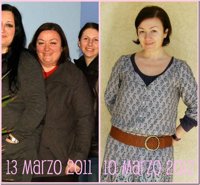 un_anno_di_dieta