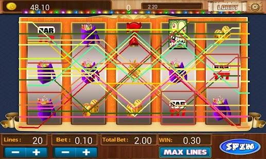 download europa casino game