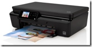 Stampante AirPrint HP Photosmart 5510 e-All-in-One