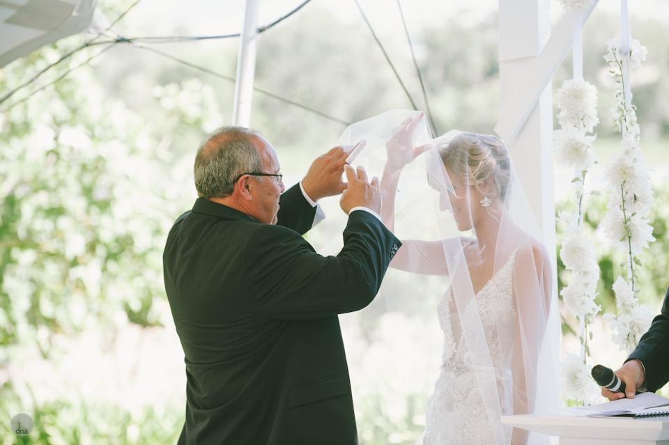 ceremony Chrisli and Matt wedding Vrede en Lust Simondium Franschhoek South Africa shot by dna photographers 93.jpg