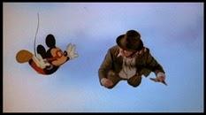 48 Mickey